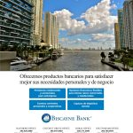 Biscayne Bank - Spanish final ad w
