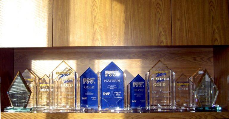 conceptual trophies 2