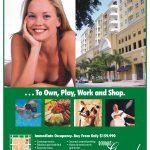 douglas New Ad 2004 w