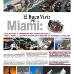 miamiemp 2013 w