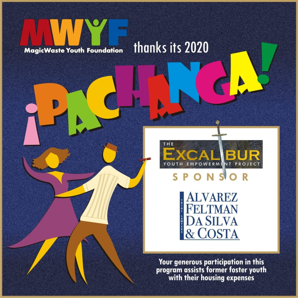 MWYF_PACHANGA_sponsor_acknowledgement_-_EXCALIBUR_-_ALVAREZ_LAW[1]