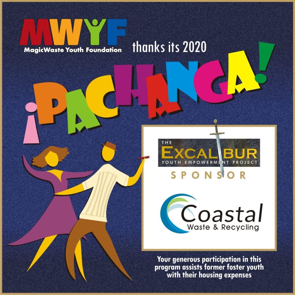 MWYF_PACHANGA_sponsor_acknowledgement_-_EXCALIBUR_-_COASTAL_WASTE[1]