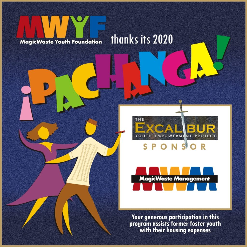 MWYF_PACHANGA_sponsor_acknowledgement_-_EXCALIBUR_-_MWM[1]