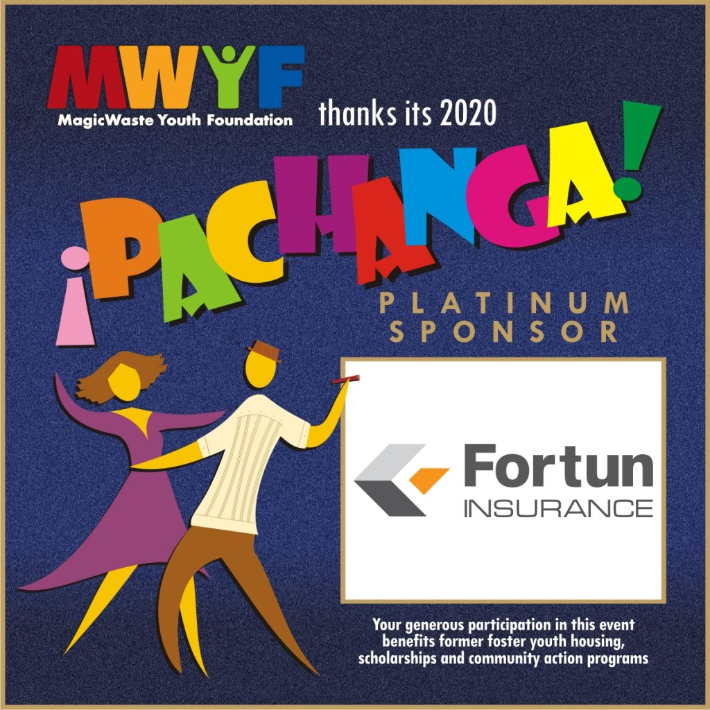 MWYF_PACHANGA_sponsor_acknowledgement_-_GOLD_-_FORTUN_INSURANCE[1]