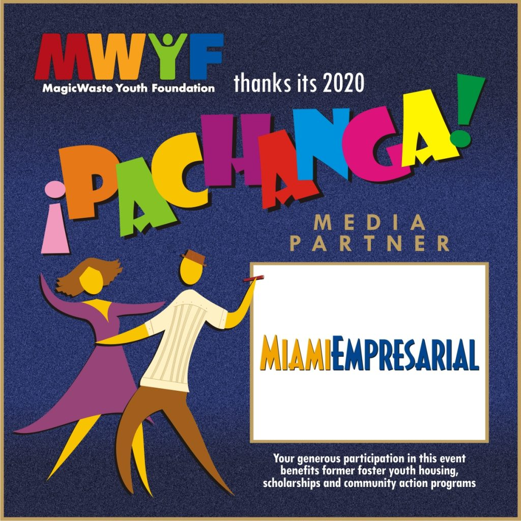 MWYF_PACHANGA_sponsor_acknowledgement_-_MEDIA_-_MIAMIEMPRESARIAL[1]