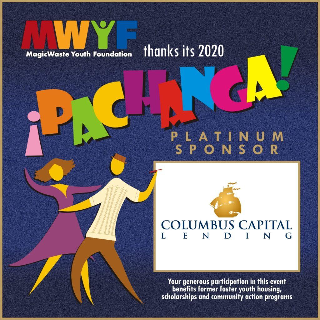 MWYF_PACHANGA_sponsor_acknowledgement_-_PLATINUM_-_COLUMBUS_CAPITAL[1]