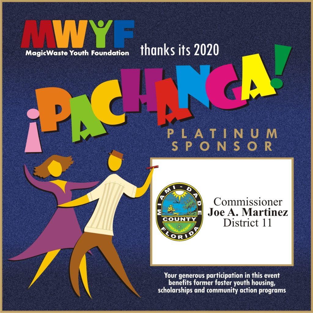 MWYF_PACHANGA_sponsor_acknowledgement_-_PLATINUM_-_COMM_MARTINEZ[1]