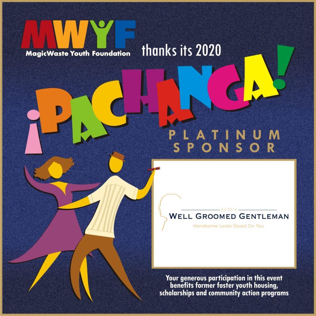 MWYF_PACHANGA_sponsor_acknowledgement_-_PLATINUM_-_WELL_GROOMED_GENTLEMAN[1]