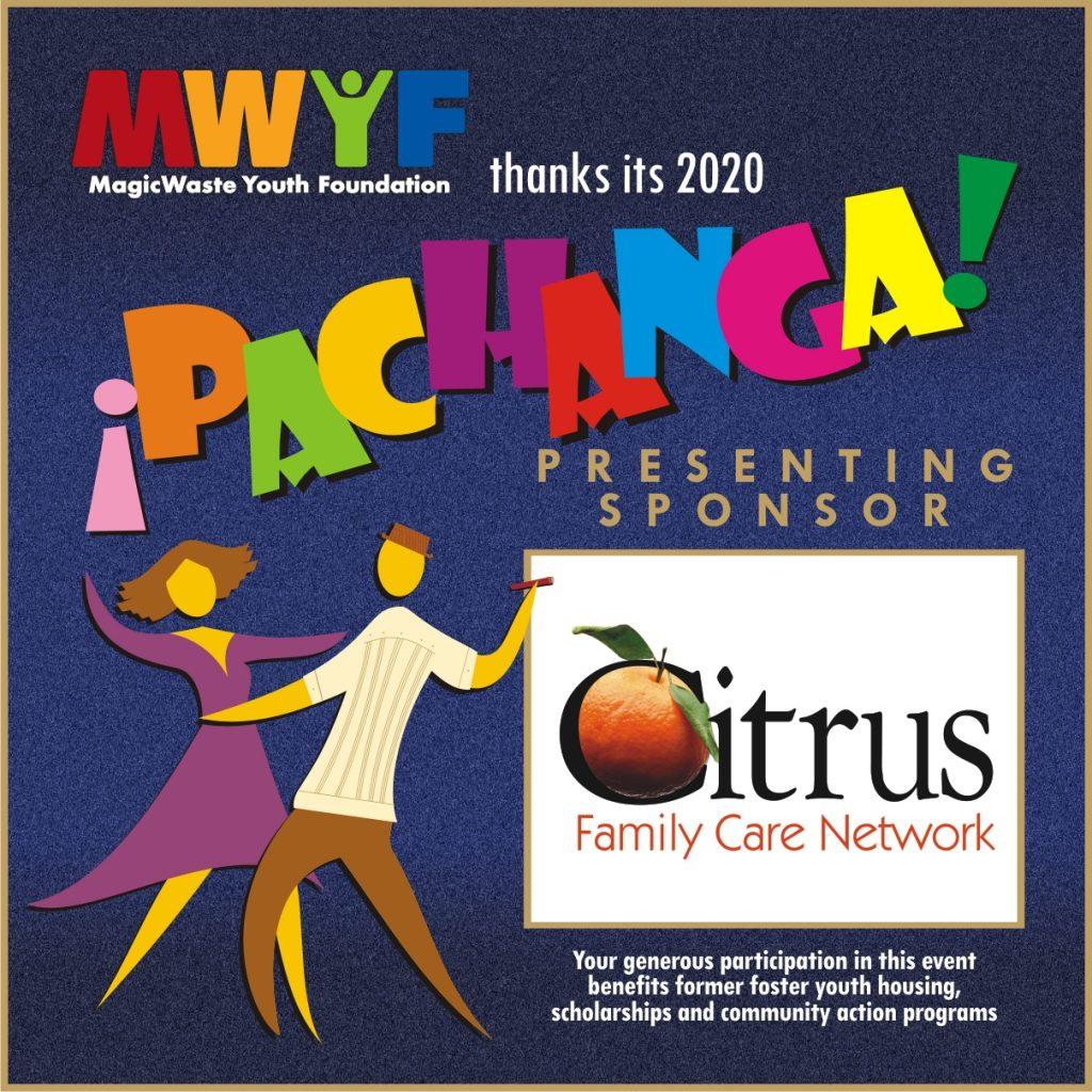 MWYF_PACHANGA_sponsor_acknowledgement_-_PRESENTING_-_CITRUS_FCN[1]