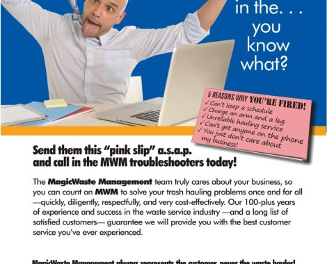 MWM promotional flyers 2016 06 - v4